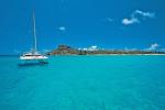 Sardinia Sea Land