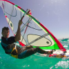 Windsurfing Center